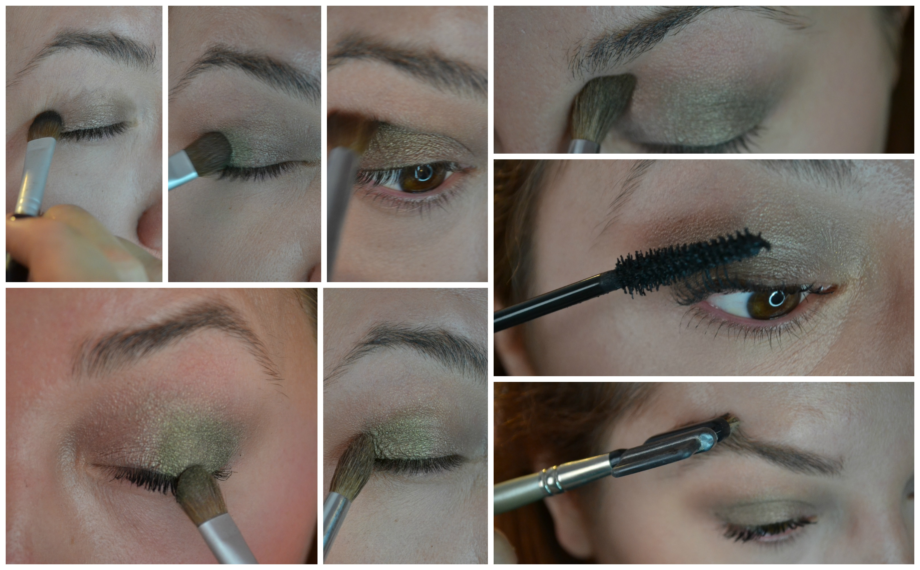 Elements Of Delight Sonia Kashuk Elements Of Fakery A Makeup Blog